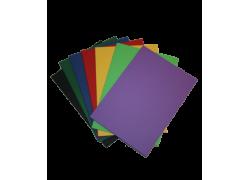 Papper 80-170g