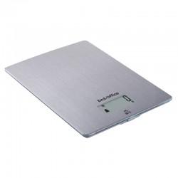 Elektronisk Brevvåg, 1g-5kg