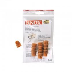 LINOX Storlek 1, 12st/fp
