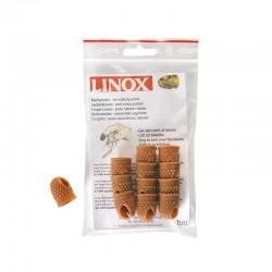 LINOX Storlek 2, 12st/fp