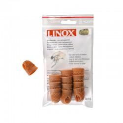LINOX Storlek 5, 12st/fp