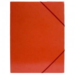 G-mapp Papp, Röd