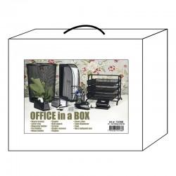 OFFICE in a BOX, EU