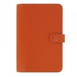 The Original Personal, Orange