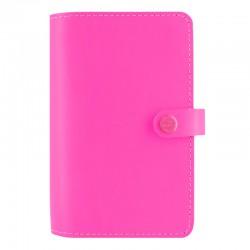 The Original Personal, Pink