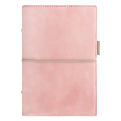 Domino Soft Pers. Pale Pink