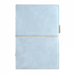 Domino Soft Pers. Pale Blue