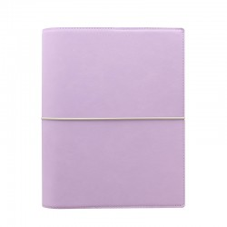 Domino Soft A5, Orchid