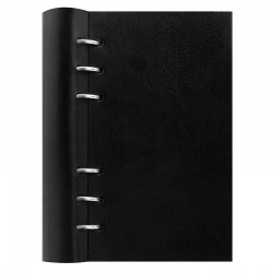 Clipbook Pers, Black