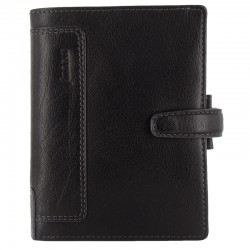 Holborn Pocket, Black
