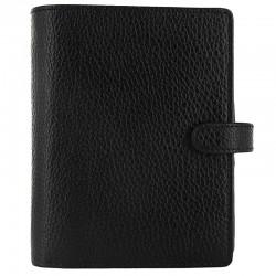 Finsbury Pocket, Black