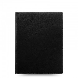 Heritage A5 Compact,  Black