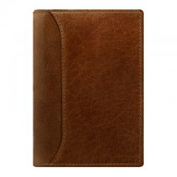 Lockwood Pocket Slim, Cognac