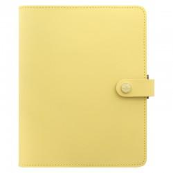 The Original A5 Lemon