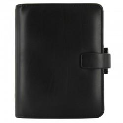 Metropol Pocket, Black