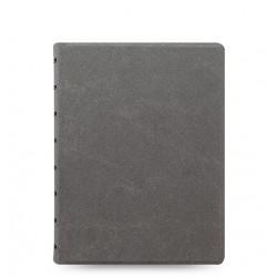 Notebook A5 Concrete