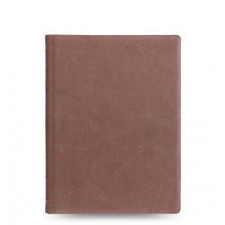 Notebook A5 Terracotta