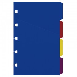 Pocket Classic Bright Index