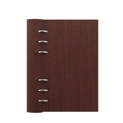 Clipbook Personal Rosewood