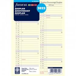 Årsplan A5 2022, S/D/N