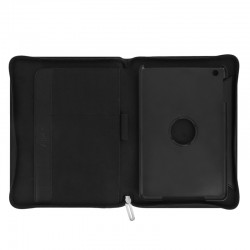 Metropol iPad Mini, Black