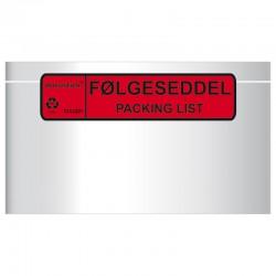 Fölgesl/Pa list C65/DL 1000/fp