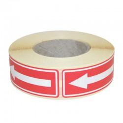 Etk Pil (Symbol)