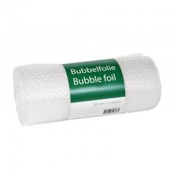 Bubbelfolie 30cm x 5mtr