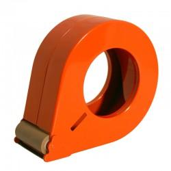 Päronhållare PAC 50mm, Röd