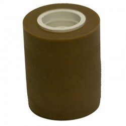 Rulle till päronhållare 25mm