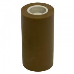 Rulle till päronhållare 38mm