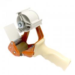 Hållare Greppet Broms, 50mm