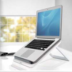 I-Spire Laptop Quicklift, W