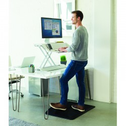 Lotus VE Sit-Stand Dual
