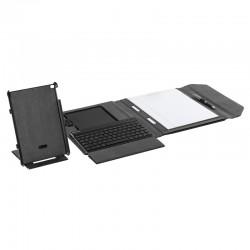 Mobilepro Exec. iPadAir/2