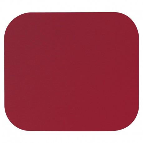 Musmatta 6mm, Röd