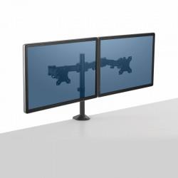 REFLEX Dual Monitor Arm
