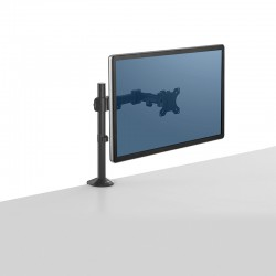 REFLEX Single Monitor Arm