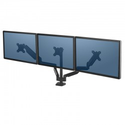 Platinum Tripple Monitor Arm