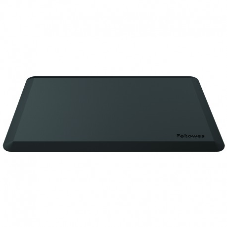 Everyday Sit Stand Mat