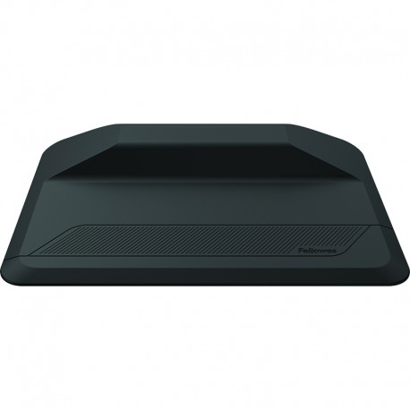 Active Fusion Sit Stand Mat