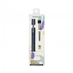 Digital Smart Ink Pen 2 Refill
