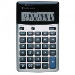 TI-5018SV, Bordsräknare