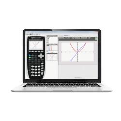 TI-SmartView 84 Plus, Köp