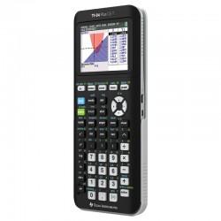 TI-84 Plus CET Pyton+SmartView