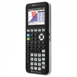 TI-84 Plus CET, teacherkit NEW