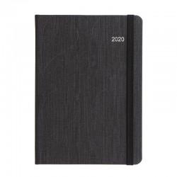 Block A5 2020 V/U, Pink