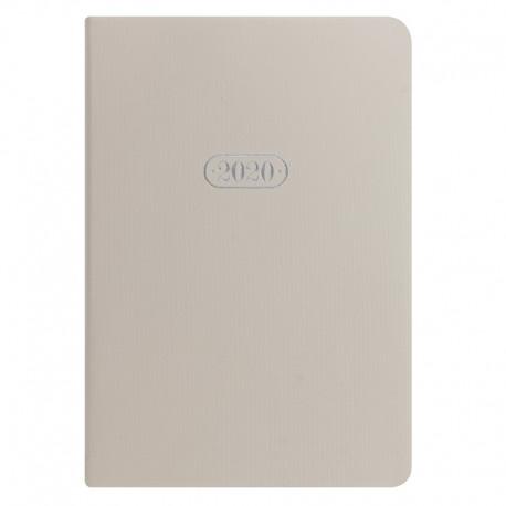 Pastel A6 2020 V/U, Stone