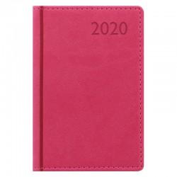 Verona mini 2020 V/U, Pink
