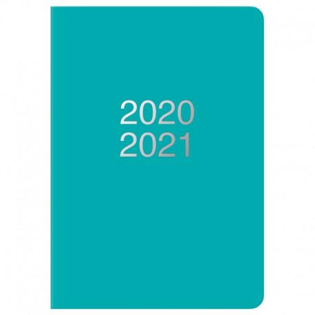 Dazzle A5 20/21 V/U, Turquoise